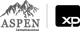Logo Aspen Investimentos